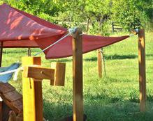 coop portable chicken coops