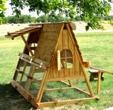 chicken coops for sale tx